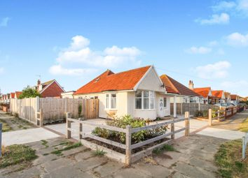 3 bed detached bungalow for sale in Hereford Road, Clacton-On-Sea CO15