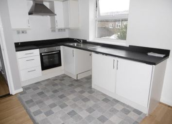 Thumbnail 2 bedroom flat to rent in Manor Park Avenue, Portsmouth