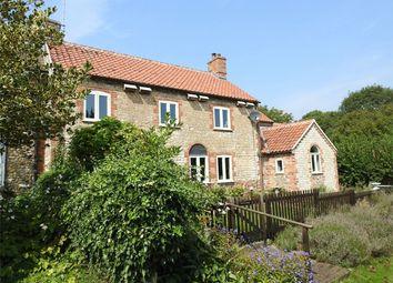Thumbnail 3 bed cottage for sale in Lime Kiln Lane, Stoke Ferry, King's Lynn
