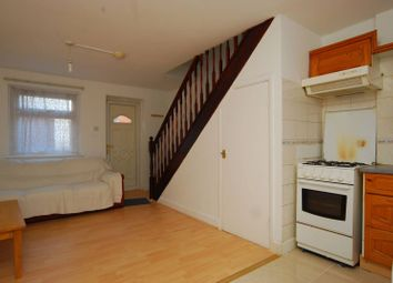 Thumbnail 1 bedroom flat to rent in Sycamore Avenue, South Ealing