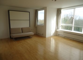 Thumbnail 1 bed flat to rent in 802, Avenue Road, Highgate