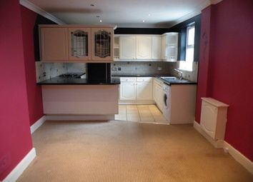 Thumbnail 2 bed bungalow to rent in High Street, Collierswood