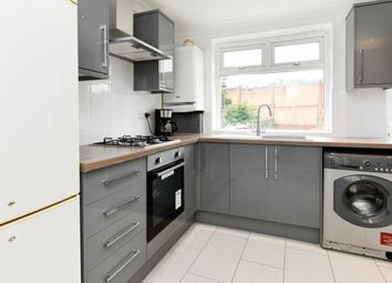 Thumbnail 7 bed terraced house to rent in Lonsdale Ave, East Ham / Upton Park