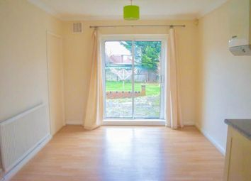 Thumbnail 3 bedroom semi-detached house to rent in Arundel Drive, Chelsfield, Orpington