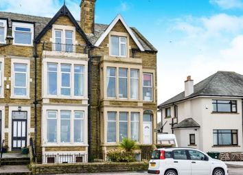 Thumbnail 5 bed terraced house for sale in Marine Road East, Morecambe, Lancashire, United Kingdom