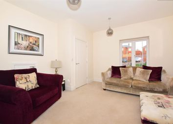 3 bed semi-detached house for sale in Barn Owl Way, Whitfield, Dover, Kent CT16