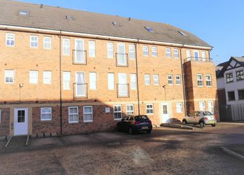 Thumbnail 2 bed property to rent in Sandringham Court, Chester Le Street