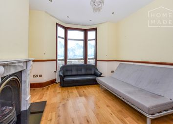 Thumbnail 4 bed terraced house to rent in Reighton Road, Clapton