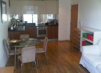 Thumbnail 1 bed property for sale in 1 Arboretum Place, Barking, Essex.