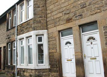 Thumbnail 2 bed terraced house to rent in Grove Park View, Harrogate
