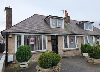 Thumbnail 4 bedroom semi-detached house to rent in Grampian Road, Aberdeen