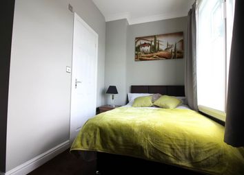 Thumbnail Room to rent in Yarborough Terrace, Bentley, Doncaster