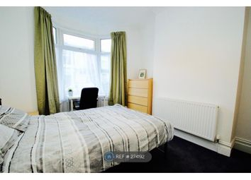 Thumbnail Room to rent in Oxford Street, Middlesbrough