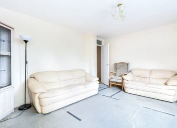 Thumbnail 2 bed flat for sale in Wayford Street, London