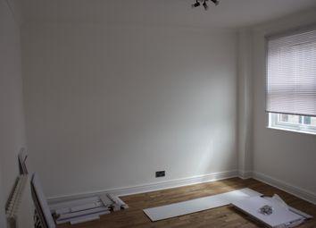 Thumbnail 3 bed duplex to rent in Kennington Lane, London