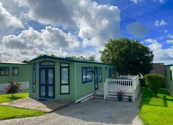 Property for sale in Chacewater, Truro, Cornwall TR4