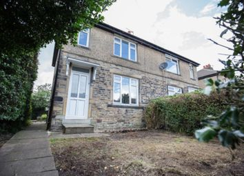 Phenomenal Houses To Rent In Low Moor West Yorkshire Renting In Low Download Free Architecture Designs Xoliawazosbritishbridgeorg