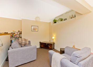 Thumbnail 1 bed flat for sale in 244 (Bf2) Dalry Road, Dalry, Edinburgh