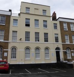 Thumbnail Office to let in 90 Camberwell Road, Camberwell, London