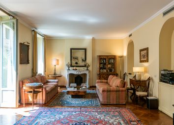 Thumbnail 3 bed apartment for sale in Via Donizetti, Milan City, Milan, Lombardy, Italy