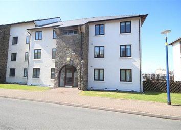 Thumbnail Room to rent in Y Lanfa, Trefechan, Aberystwyth