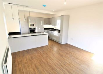 Thumbnail 3 bed semi-detached house for sale in Strait Lane, Hurworth, County Durham