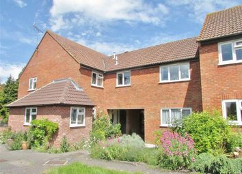 3 bed terraced house to rent in Chandlers Close, Wantage OX12