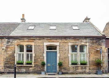 Thumbnail 5 bed terraced house for sale in 3 Dean Bank Lane, Edinburgh
