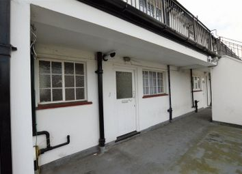 Thumbnail 2 bedroom flat for sale in Kingsbury Road, London