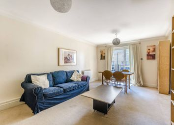 Thumbnail 3 bed flat for sale in Greenview Close, Acton