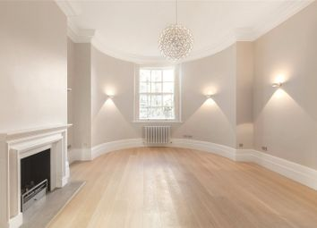 3 bed property for sale in Warwick Square, London SW1V