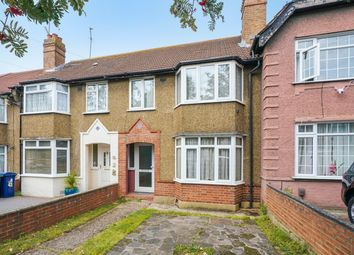 Robin Hood Way, Greenford UB6. 3 bed property
