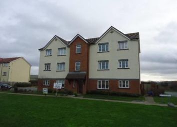 Thumbnail 2 bed flat to rent in Magher Breek, Ballawattleworth, Peel
