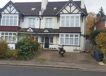 Thumbnail 2 bed flat for sale in 64 Mayfield Road, South Croydon, Surrey