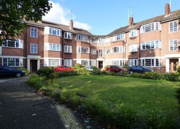 Thumbnail 2 bed flat to rent in Queens Keep, Park Road, Twickenham