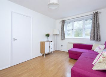 1 bed flat for sale in Hanson Court, Gandhi Close, Walthamstow, London E17