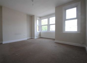 Thumbnail 2 bed flat for sale in Stanhope Gardens, Haringey, London
