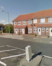 Thumbnail 3 bed town house to rent in Barnham Close, Sunderland