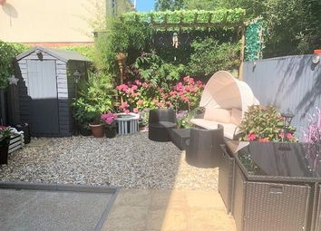 Thumbnail 3 bed end terrace house for sale in Fforest Fach, Tycroes, Ammanford