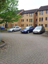 Thumbnail 1 bed flat to rent in North Woodside Road, Kelvinbridge, Glasgow, 6LX