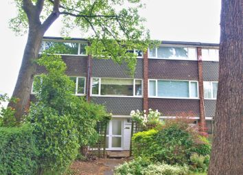 Thumbnail 3 bed town house for sale in Park Road, Bromley