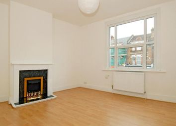 Thumbnail 2 bed flat for sale in High Street, Thornton Heath, Surrey