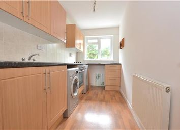 Thumbnail 1 bedroom flat to rent in Jarvis Close, Barnet, Hertfordshire