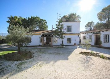 Thumbnail 3 bed barn conversion for sale in Coin, Coín, Málaga, Andalusia, Spain
