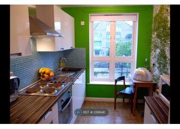 Thumbnail 2 bed flat to rent in Garter Way, London