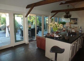 Thumbnail 4 bed property to rent in Chapel Lane, Newton, Wisbech