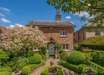 Thumbnail 3 bedroom detached house for sale in Little Gaddesden, Berkhamsted, Hertfordshire