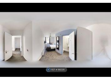 Room to rent in Pembroke Road, Shirehampton, Bristol BS11