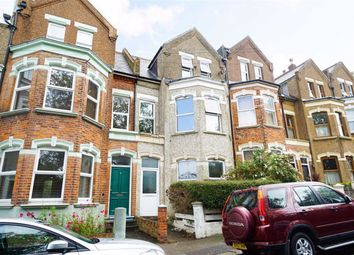 Thumbnail 5 bed terraced house for sale in St Peters Road, St. Leonards-On-Sea, East Sussex