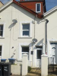 Thumbnail 1 bed flat to rent in West Street, East Grinstead, West Sussex
